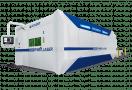 diament-fiber-laser-2_f