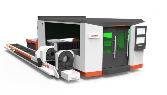 fiber-laser-cutting-machine