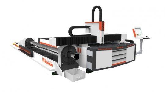 fiber-laser-cutting-machine-4