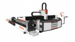 fiber-laser-cutting-machine-4